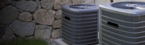 HVAC SALES