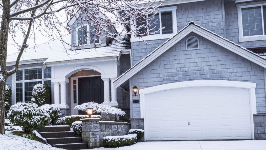 Home Heating Safety Tips For Your Connecticut Home